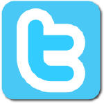 GameScope в Twitter