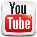 GameScope на YouTube
