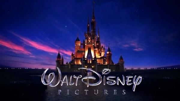 Disney получила рекордные доходы