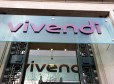 Vivendi Saves Activision Blizzard