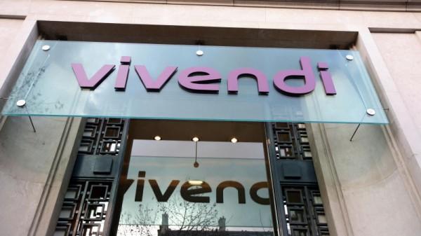 Vivendi пока не продает Blizzard