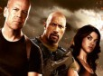 G.I. Joe 2: Retaliation (2013)