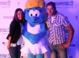 The Smurfs 2 Moscow Premiere (2013)