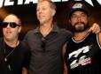 Metallica: Through The Never (Promo)