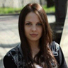 Валентина Бычкова