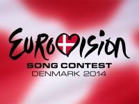 Eurovision Pre-Party (2014)