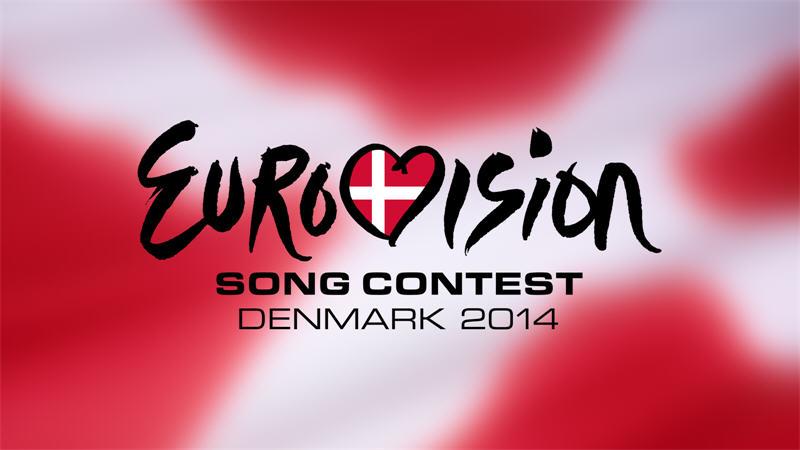 Вечеринка Eurovision 2014 в Москве
