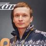 "Alex ""Jace"" Ivanchenko"