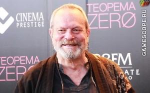 Теорема Зеро (Премьера в Москве)