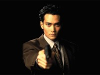 Mark Dacascos (Showdown in Manila)