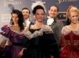 Cinderella Barvikha Premiere (2015)
