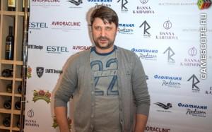 Виктор Логинов