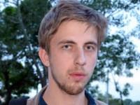 Aleksandr Pal (Novye Russkie)