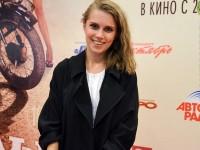 Дарья Мельникова (Однажды)