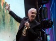 Anthony Daniels (Comic Con Russia)