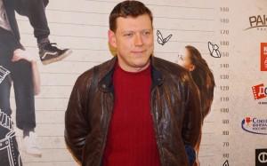 Сергей Лавыгин (Премьера в Москве)