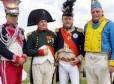 Borodino War Festival (2016)