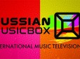 MusicBox Time on 9th May (2016)