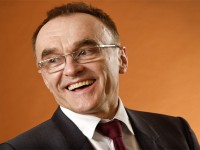 Danny Boyle (T2 Trainspotting)
