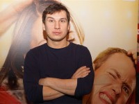 Roman Karimov (Gulyay Vasya)