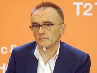 T2 Trainspotting Press Conference (2017)