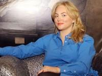 Yuliya Sumacheva (Lyubov S Ogranicheniyami)