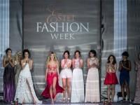 Estet Fashion Week (Spring 2017)