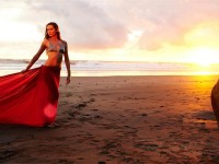 Nova - Comet (Music Video)