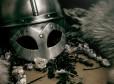 Battle Of Thousand Swords: Ragnarok Moscow Festival (2017)