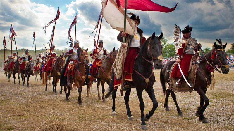 Пограничная битва (Фестиваль в Москве)