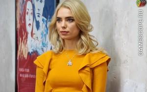 Софья Маркина (Училка 2: Испытание)
