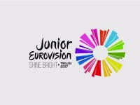 Kids Eurovision 2017 (Moscow Pre-Party)