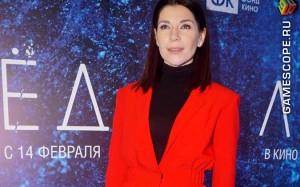 Екатерина Волкова (Лед)