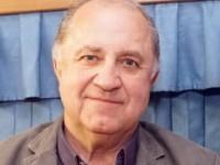 Vladimir Sterzhakov (7 Uzhinov)
