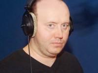 Sergey Burunov (Dva Khvosta)