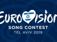 Eurovision 2019 (Moscow Party)