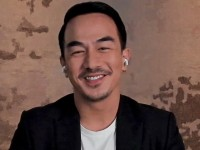 Joe Taslim (Mortal Kombat)