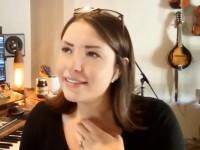 Stephanie Economou (Assassin's Creed Valhalla: The Siege of Paris)