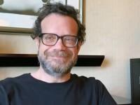 Christophe Beck (Free Guy)