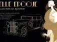 Belle Epoque (Fashion Party)